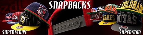 snapback-full