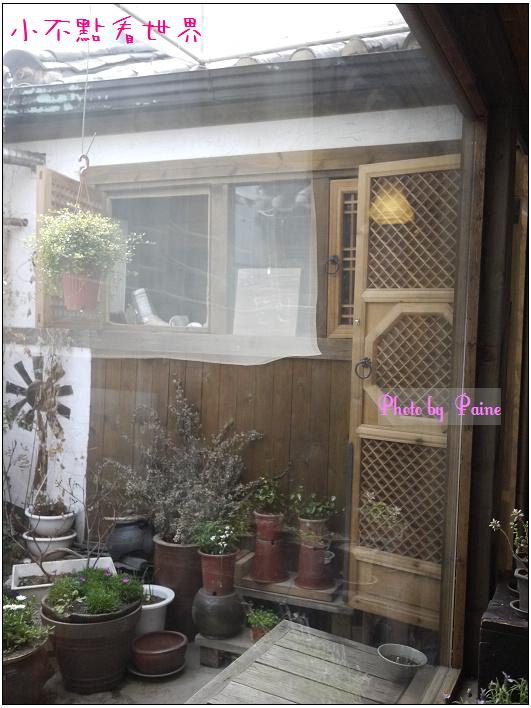 仁寺洞牡丹堂韓茶館 (18).jpg