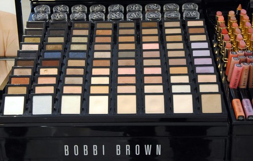 Bobbi Brown Make up