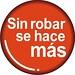 03-07 Los Diez Mandamientos No Robaras- Catequesis por Luis Mayorga-