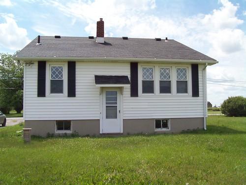 memorial house 011