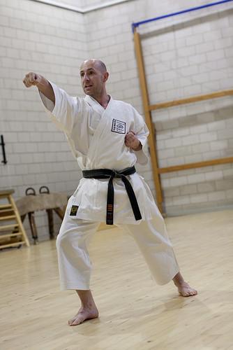 Elite Karate-2.jpg