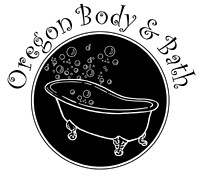 Oregon Bath Body
