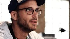 re:campaign 2011: Interview mit Benjamin von Greenpeace 1