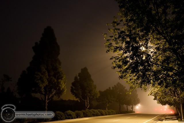 Mira Mesa at Night 41611 © Michael Klayman-008