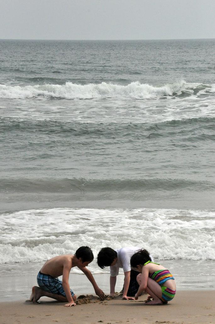 va beach 28