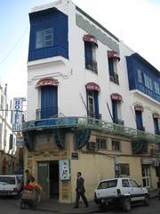 2011-01-tunesie-033-tunis-street