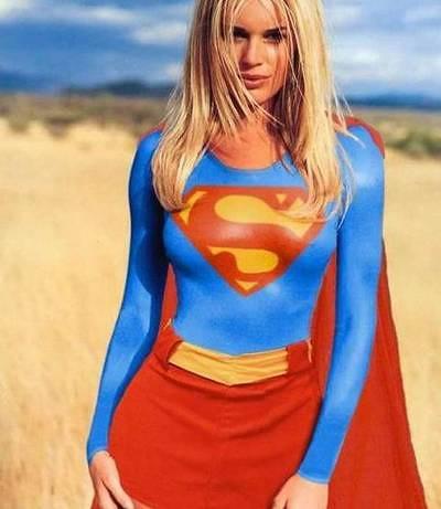 superman_girls06