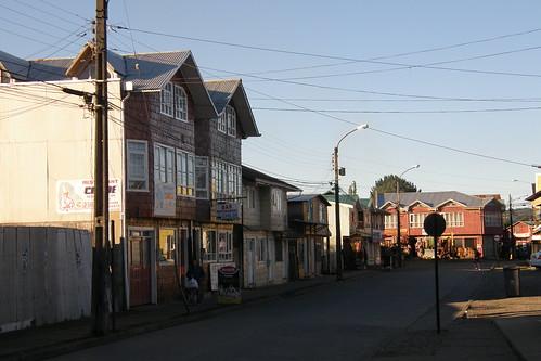 20100413084
