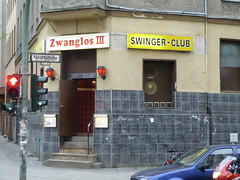 zwanglos berlin swingerclub frankfurt