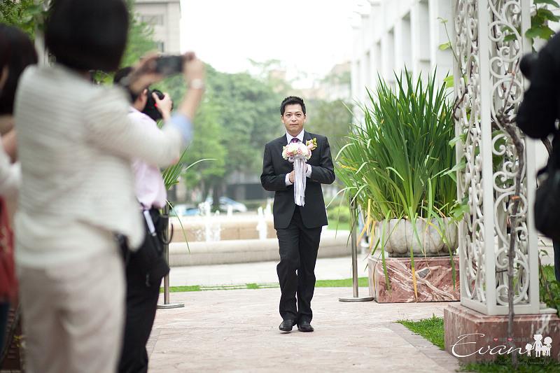 [婚禮攝影]立仁&佳蒂婚禮全紀錄_095
