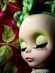 Liz Lemon..o sono da beleza