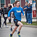 2011-downtown-5km-london-20