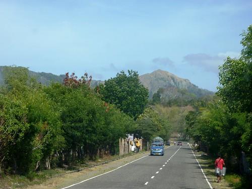 Panay-Iloilo-San Jose (16)