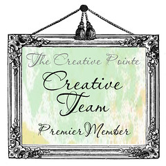 large CreativeTeamButton