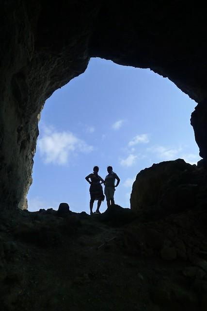 Bantay Abot Cave (18)
