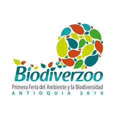 Biodiverzoo (catuska) Tags: branding visualidentity