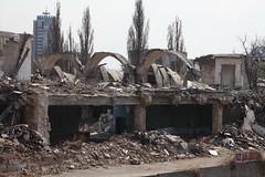 Сенной рынок Киев 02