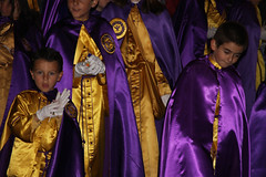 Good Friday, Torrevieja (markyd49) Tags: easter spain semanasanta holyweek torrevieja 2011semanasanta