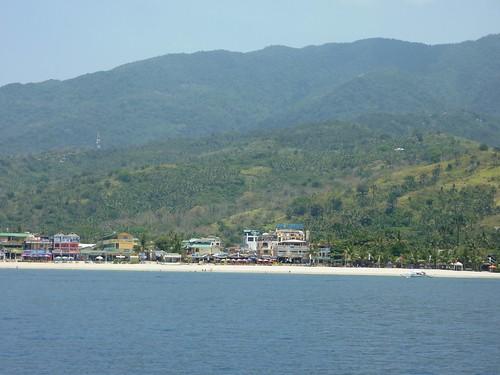 Mindoro-Sablayan-Sabang (136)
