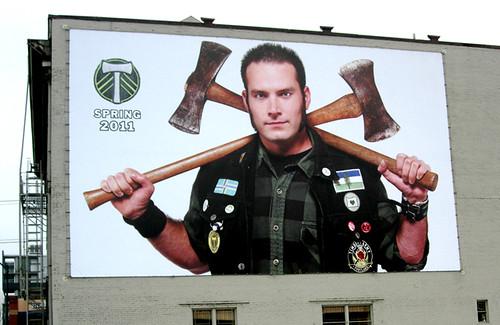 Abe-Timbers-Billboard