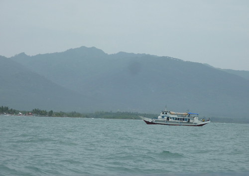 Marinduque-Pinamalayan-Gasan (14)
