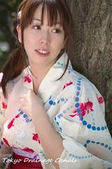 姫神ゆり 画像39
