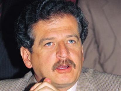 Luis Carlos Galán fue asesinado el 18 de agosto de 1989 en Soacha.