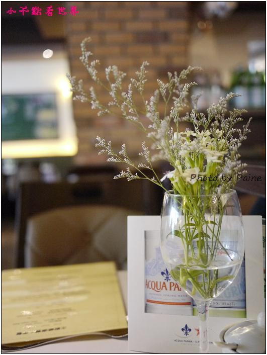 蝸牛義大利餐廳 (11).JPG