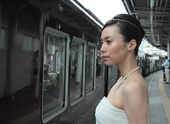 中谷美紀 画像28