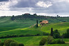 our little farm (Dennis_F) Tags: italien blue sky italy house green nature clouds zeiss landscape spring italia farm sony country hill landwirtschaft natur himmel wolken haus hills tuscany cypress pienza grün blau agriculture fullframe dslr toscana sunrays valdorcia landschaft hilly cypresses sonnenstrahlen frühling 135mm toskana agriturismo hügel zypressen 13518 a850 sonyalpha sonydslr vollformat cz135 zeiss135 dslra850 sonya850 sonyalpha850 alpha850 ourlittlefarm tuscien sony135 sonycz135