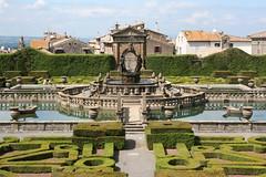 Villa Lante (Matteo Bimonte) Tags: all viterbo giardino lazio italiana villalante bagnaia villeegiardini