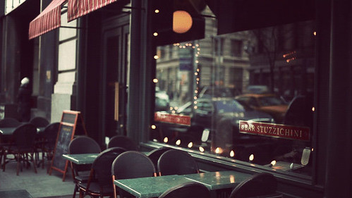 CINEMAGRAPHS by JAMIE BECK