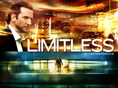Limitless_Wallpaper