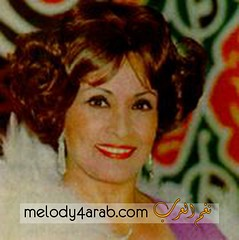 melody4arab.com_Soad Mohamed_123 (  - Melody4Arab) Tags: mohamed  soad