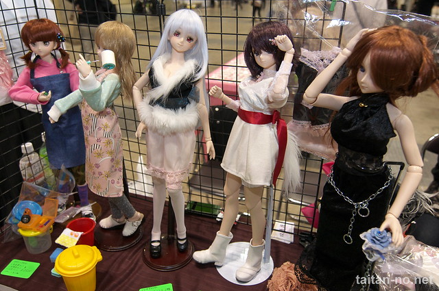 DollsParty25-DSC_2991