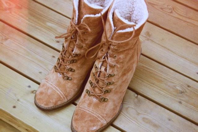 kengät1_effected