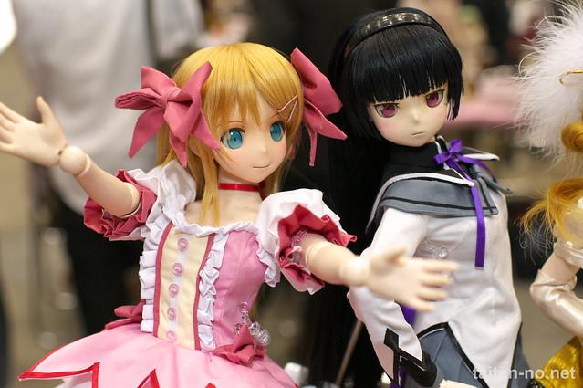 DollsParty25-DSC_3205