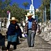 Cajamarca - Santa Apolonia