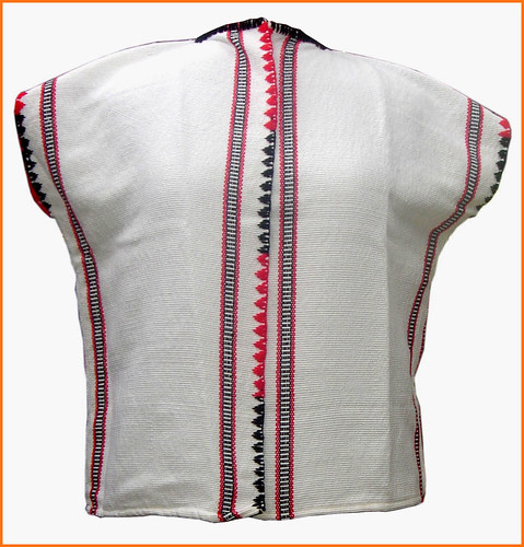 Filipino Native Costumes http://www.ebay.com/itm/Philippine-IGOROT-Ifugao-Benguet-Women-Costume-SET-New-/290562377583