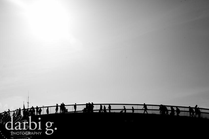 Darbi G Photography-2011-Venice photos-549