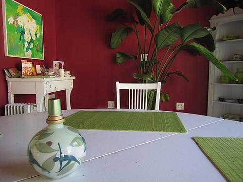 essential-oil-lamp