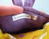 wristletrlabel (Wendymoon Designs) Tags: camera sewing case pouch clutch bags etsy velcro wristlet keykalou wendymoon
