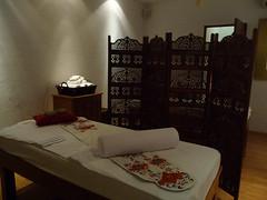 Spa Terracota (tipsdeviajero) Tags: jalisco sayula hotelboutique grancasasayula spahotelboutiquegrancasasayulasayulajalisco