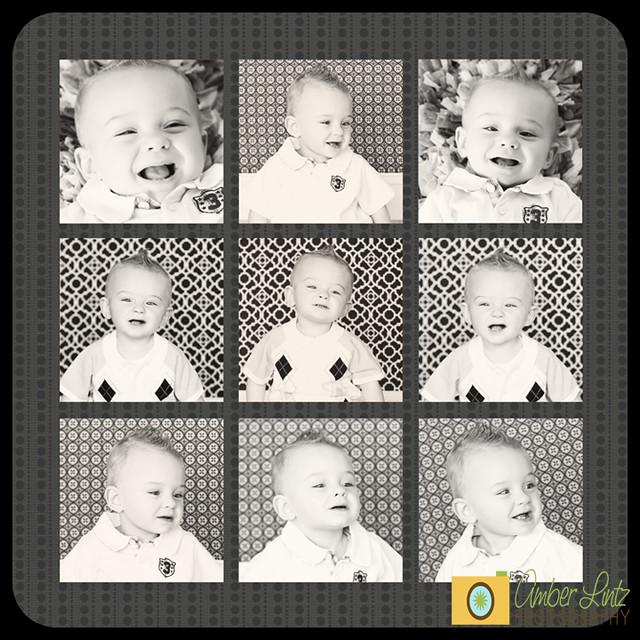 12x12faces