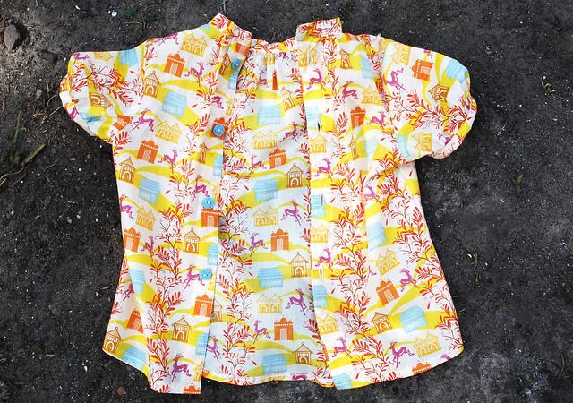 Japans bloesje