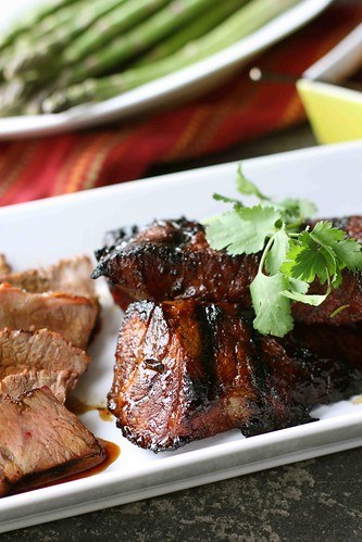 Grilled-Tri-Tip-Steak-with-Molasses-Chili-Marinade-Recipe-Cookin-Canuck