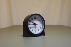 clock_da40mm_16