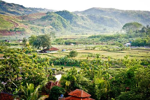 Indonesia_2011-52