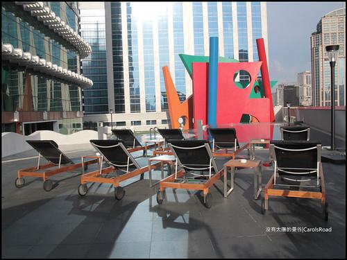 2011-05-13 曼谷 204P51